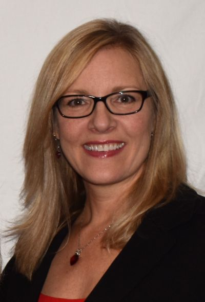 Janice Hall Singh