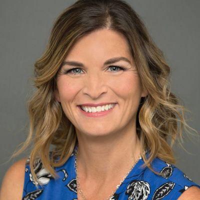 Nicole Galiger