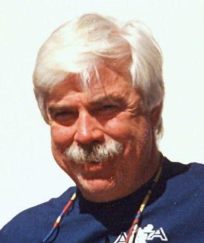 Bill Rider, Realtor