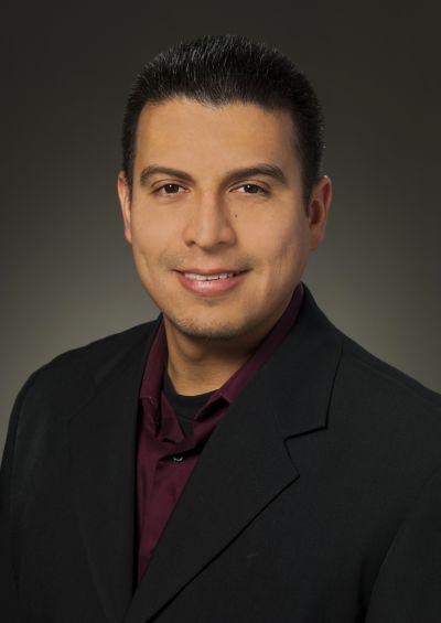 Juan Morales Jr