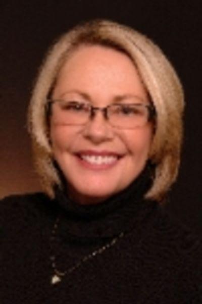 Arlene Bechtold