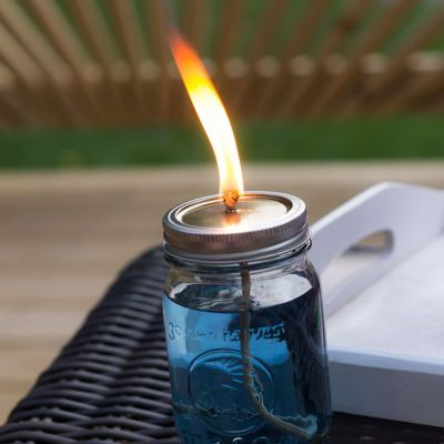 Enjoy Your Yard Without The Pesky Mosquitoes