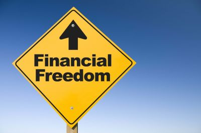 The Value of Making Good Financial Decisions When Buying A Home