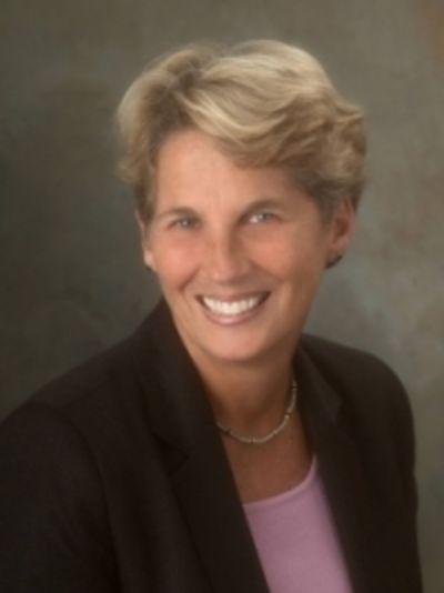 Carol Godfrey