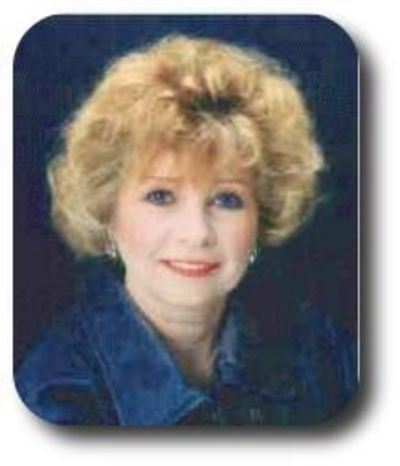 Linda J. Chartier