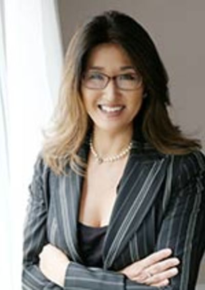Helen Dellheim
