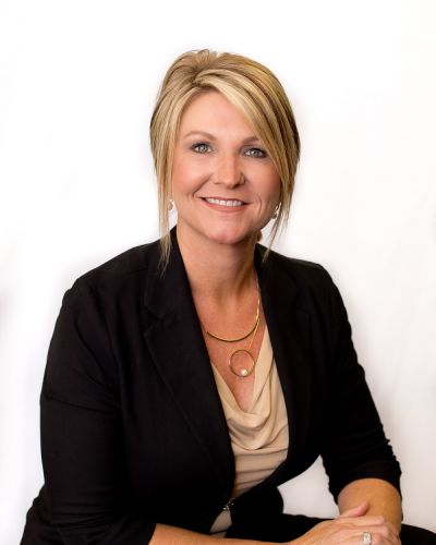 Tammy Register, Realtor/Broker