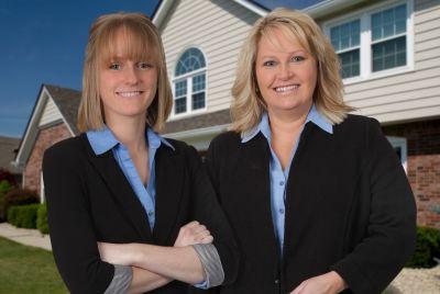 Lasiter Real Estate Team