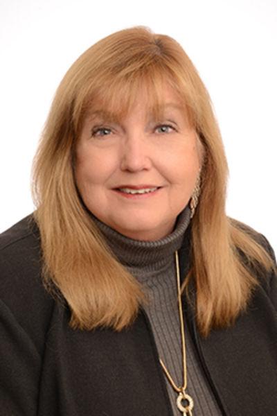 Linda Fay
