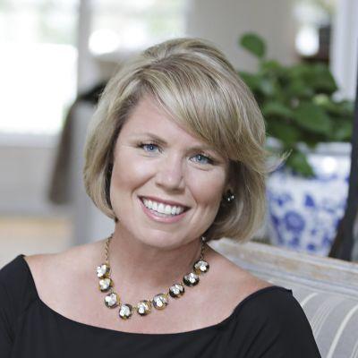 Amy Mollohan