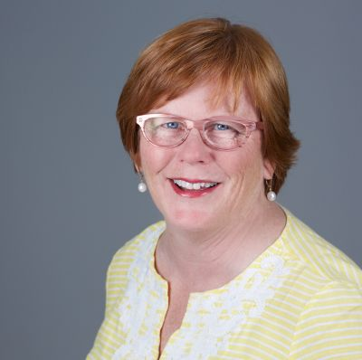 Diana Hodgson <br> Experience. Knowledgeable. <br>Superior Service.