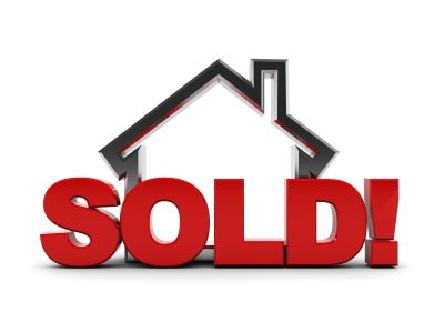 How to get your house SOLD!