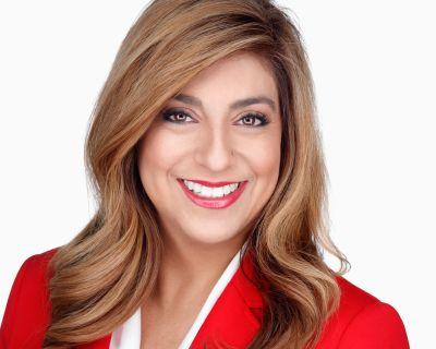 Melody Brunetti