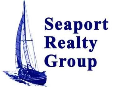 Seaport Realty Group