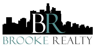 Brooke Realty