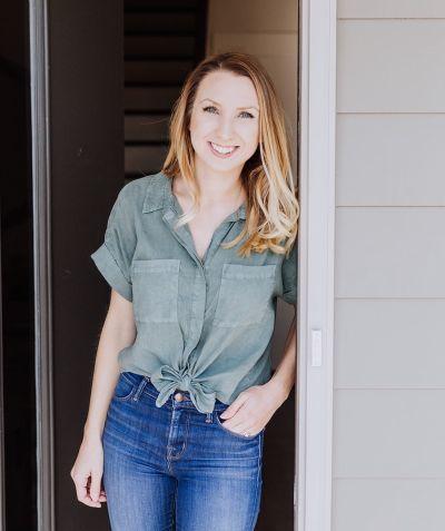 Amber Brennan