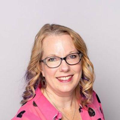 Carol Lunde