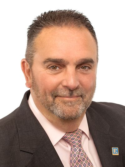Roy Minieri