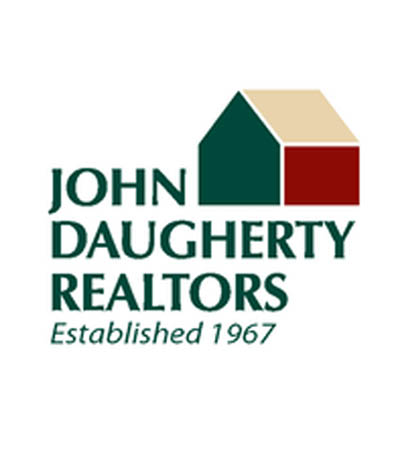 John Daugherty Realtors