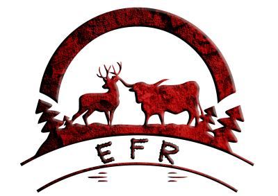 Elite Farm and Ranch