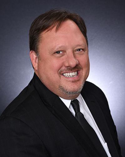J David Kesler Jr