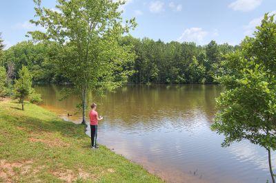Listing Spotlight: 140 Spring Branch Road Fort Mill