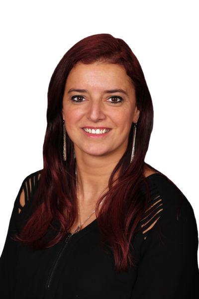 Ana Duarte