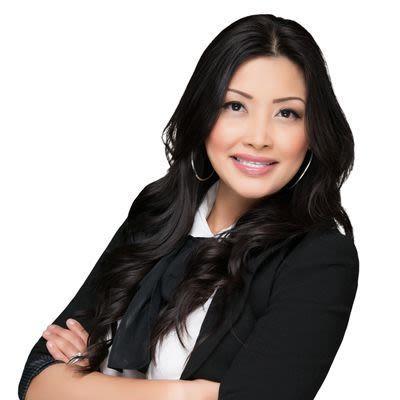 Tina Louise Sanchez