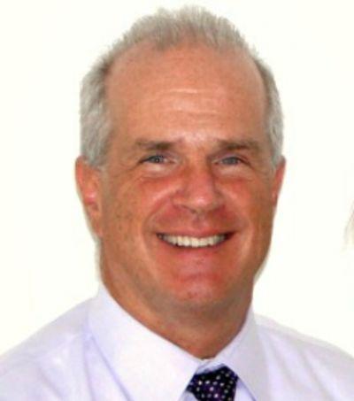 Bill Byrd