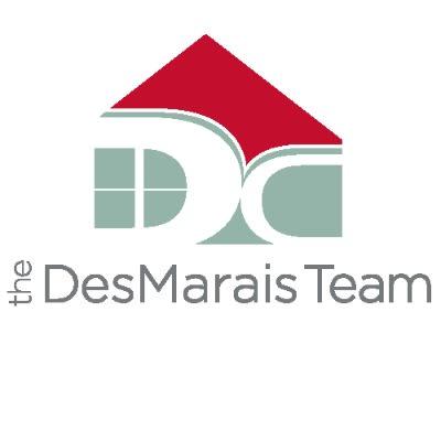 Donavon DesMarais