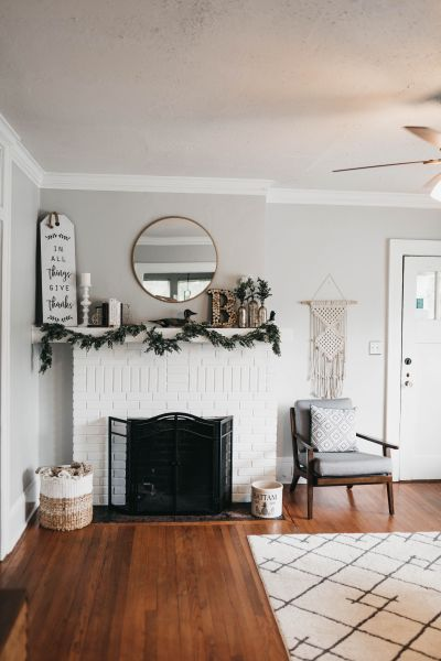 TOP TIPS FOR STAGING YOUR HOME