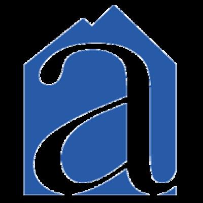Axiom Associates, Inc.