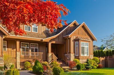 Why Fall is One of the Best Seasons to Buy or Sell Your Home