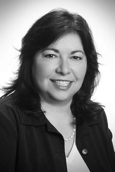 Brenda Acevedo