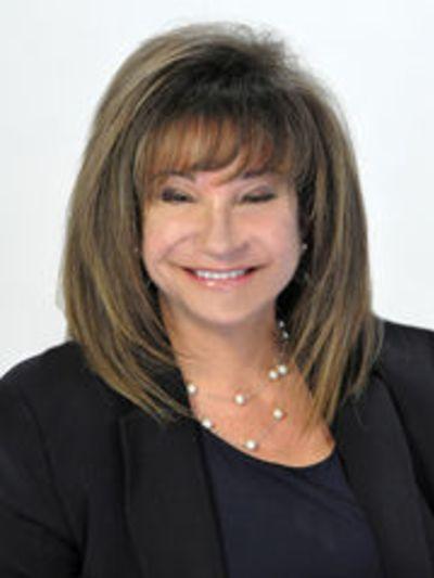 Karen Shapiro