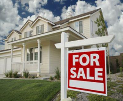 10 best kept secrets for selling your home