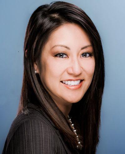 Jennifer Shimizu-Kucera