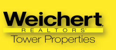 Weichert, Realtors Tower Properties