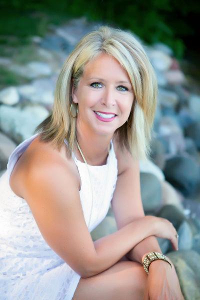 Kathy Popovich