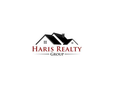 Haris Realty Group