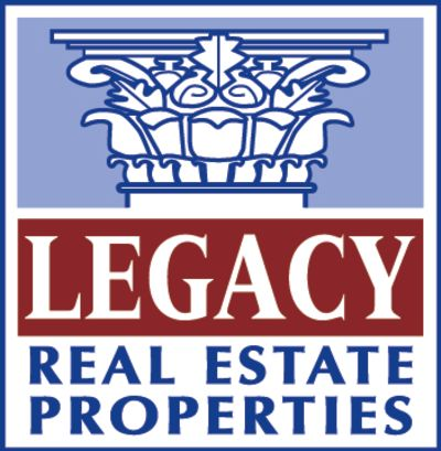 Legacy Real Estate Properties