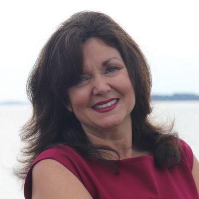 Daphne Banzhof