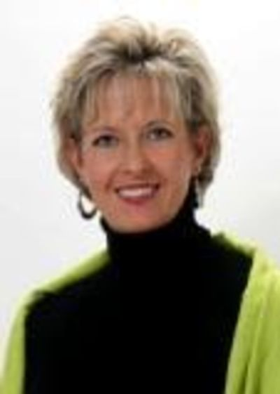 Celia Romaine