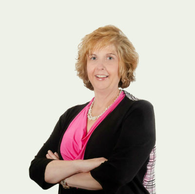 Lynn Nichols