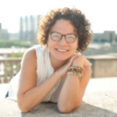 Leticia Latinovich