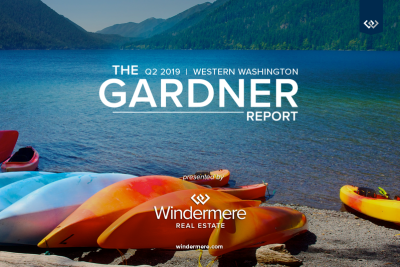 The Gardner Report – Q2 2019
