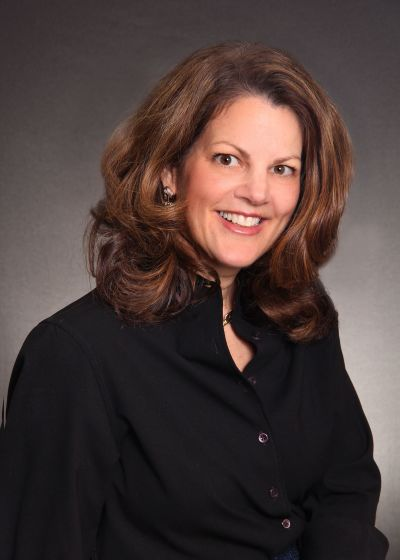 Louise Williamson, MBA, PhD, CLHMS, CNE
