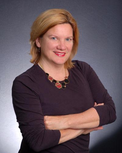 Marta Beckett