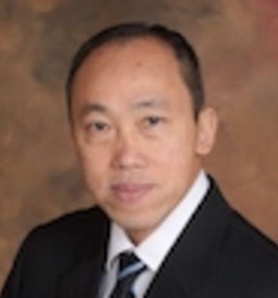 James Tan, REALTOR®