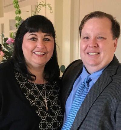 Midwest Heritage Homes Team, Keller Williams Platinum Partners